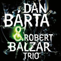 Profilový obrázek Dan Bárta & Robert Balzar Trio