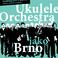Profilový obrázek Ukulele Orchestra jako Brno v cirkusovém Šapitó