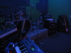 Profilový obrázek La Grande Amplify Tour 2012