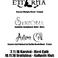 Profilový obrázek Etterna / Autumn Cold / Symfobia