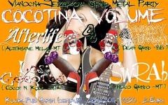 Profilový obrázek COCOTINA VOLUME 4