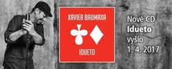Profilový obrázek Xavier Baumaxa v MusiClub Drago