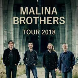 Profilový obrázek Malina Brothers