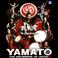 Profilový obrázek YAMATO: THE DRUMMERS OF JAPAN