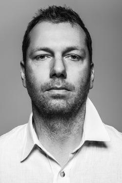 Profilový obrázek XB + VASILŮV RUBÁŠ