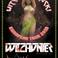 Profilový obrázek Witchevil Attack: Witchunter, Blackevil, Chainbreäker