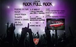 Profilový obrázek Rock Full Rock