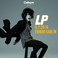 Profilový obrázek LP (USA)