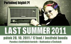 Profilový obrázek Last Summer 2011