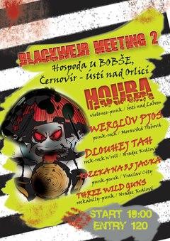 Profilový obrázek BLACKWEJR MEETING 2