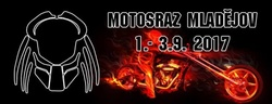 Profilový obrázek Motosraz Mladějov