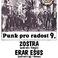 Profilový obrázek Punk pro radost 9.