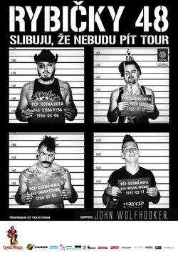 Profilový obrázek SLIBUJU, ŽE NEBUDU PÍT TOUR