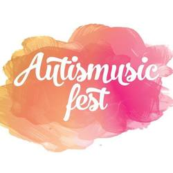 Profilový obrázek AUTISMUSIC Fest 2017