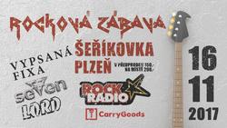 Profilový obrázek ROCKOVÁ ZÁBAVA