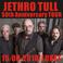 Profilový obrázek JETHRO TULL: 50th Anniversary TOUR