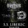 Profilový obrázek Amnesia Tour - Liberec