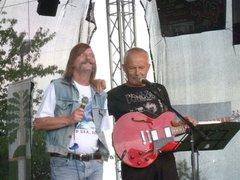 Profilový obrázek MUCHOLAPKA TOUR 2012