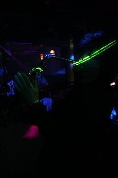 Profilový obrázek saxy Kiwi-House Night with Dj Alesh