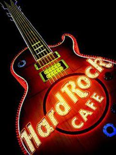 Profilový obrázek EXKLUZIVNÍ koncert v Hard Rock Cafe!