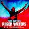 Profilový obrázek ROGER WATERS