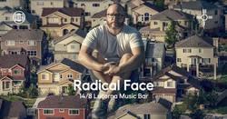 Profilový obrázek RADICAL FACE / US