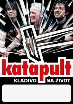 Profilový obrázek Katapult
