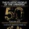 Profilový obrázek Exkluzivní výroční koncert: The Plastic People of The Universe - 50 let (1968-2018) - půlstoletí undergroundové legendy (1.12.20