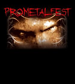 Profilový obrázek PROMETALFEST vol.10