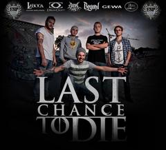 Profilový obrázek LAST CHANCE TO DIE (GER)