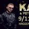 Profilový obrázek Kali a Peter Pann/LIVE CONCERT/