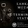 Profilový obrázek Lahka Muza + Terminal State