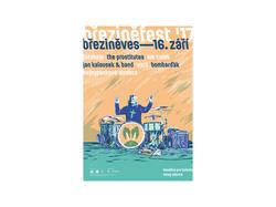 Profilový obrázek BřeziněFest 2017