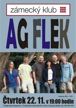 AG Flek