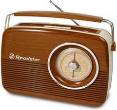 Profilový obrázek Lav-Lav v rádiu