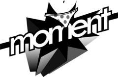 Profilový obrázek Koncert - people music-club Hostinné