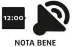 Profilový obrázek Rotengam Group host pořadu Nota Bene na rádiu Leonardo