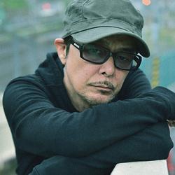 Profilový obrázek DJ KRUSH / JAP
