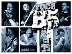 Profilový obrázek Koncert