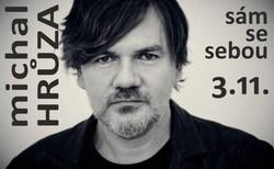 Profilový obrázek Michal Hrůza a Kapela Hrůzy