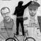 Profilový obrázek PRAGO UNION v Bezvědomí!