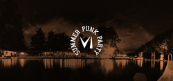 Profilový obrázek Summer Punk Party vol. VI