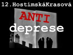 Profilový obrázek AntiDeprese: HostímskáKrasováAntiDeprese - proti politické i citové depresi