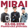 Profilový obrázek Mirai & Minami