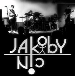 Profilový obrázek koncert JAKOBY NIC