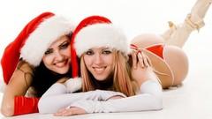Profilový obrázek Vánoční koncert  XIII.století revival a TOJS