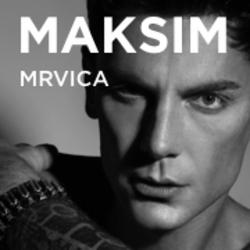 Profilový obrázek Maksim Mrvica