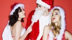 Profilový obrázek Vánoční koncert v RSC