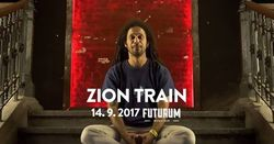 Profilový obrázek ZION TRAIN / UK