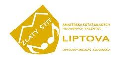 Profilový obrázek Zlatý štít Liptova 2011